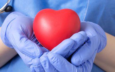 Como funciona a doação de órgãos no Brasil?