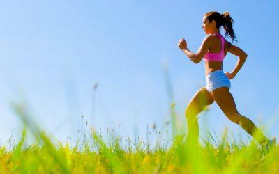 Atividades físicas podem diminuir risco de câncer de mama
