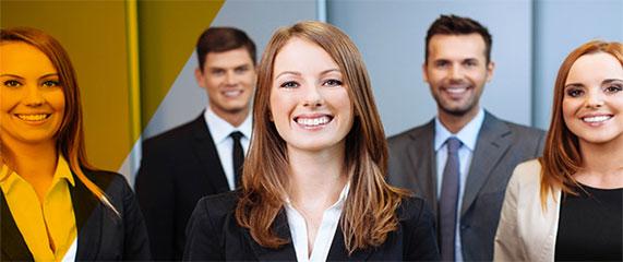 Outros Benefícios para sua Empresa